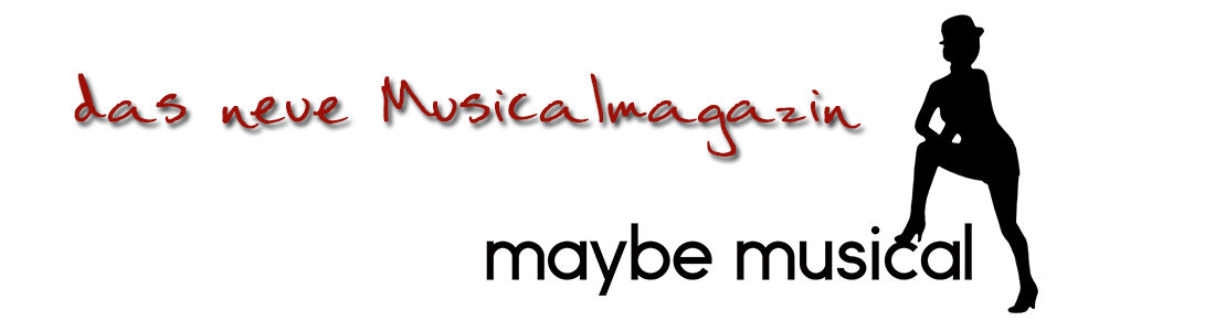 Maybe Musical