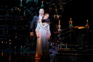 Phantom der Oper Oberhausen