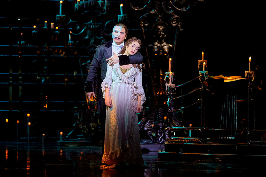 phantom der oper rabatt oberhausen