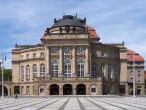 Opernhaus_in_Chemnitz