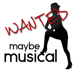 Logo-final-wanted