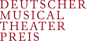 (c) Deutsche Musical Akademie