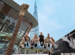 west-side-story-dubai-credit-neville-hopwood