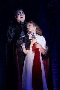 Tanz Der Vampire Maybe Musical