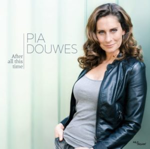 After all this time - Pia Douwes