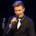 """""""Ich bin ein Showpferd... und ich mag das!"""" - Andreas Bieber im Gespräch Teil 1"""