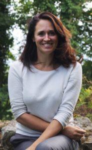 Von Laura Castelli zu Dr. Jekyll - Interview mit Femke Soetenga