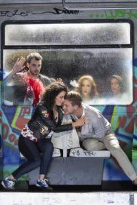 West Side Story in Bonn - Der Klassiker brilliert mit neuen Ideen und Top-Besetzung