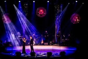 """Die große """"This is the greatest Show - Live 2020"""" Tour startet am 12.03.2020 in Düsseldorf"""