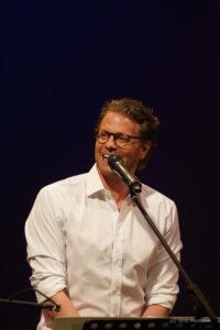 Mark Seibert - The Streaming concert Vol. III