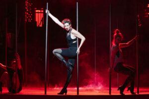 Oper Bonn startet mit dem Musical Chicago und einer hochkarätigen Besetzung in die neue Spielzeit